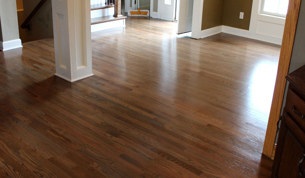 Hardwood flooring kansas city cost gurus floor for Resurfacing wood floors