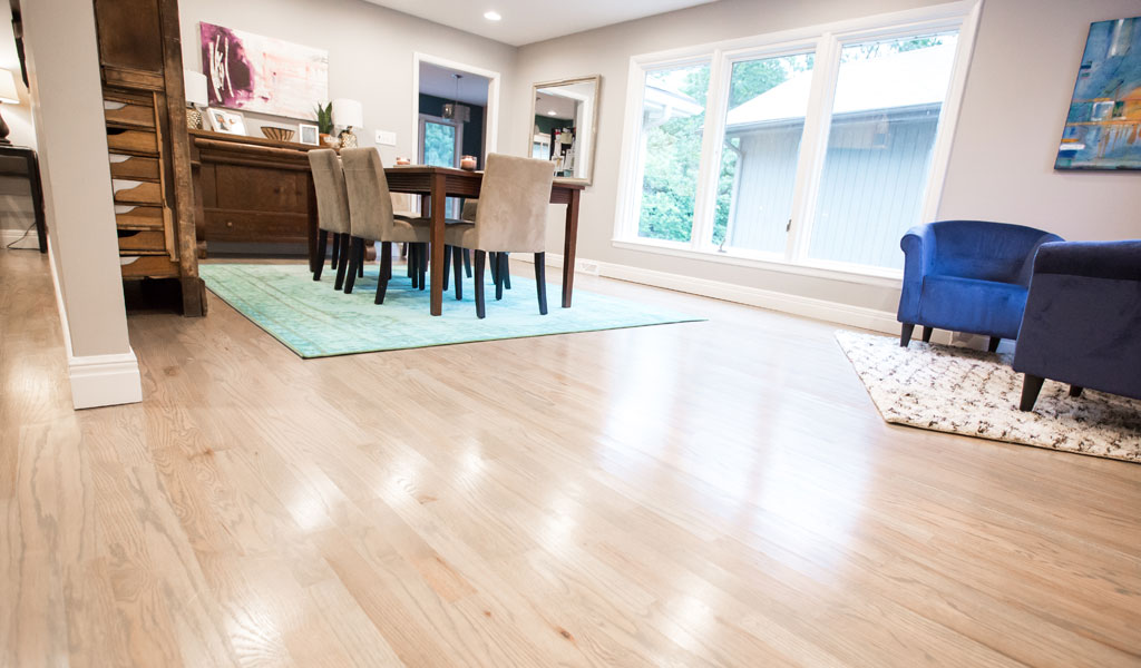 Refinishing hardwood floors kansas city gurus floor for Hardwood floors kansas city
