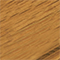 Provincial Wood Stain